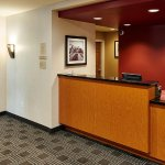 TownePlace Suites Minneapolis Downtown/North Loop Foto