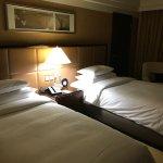 Photo of The Portman Ritz-Carlton, Shanghai