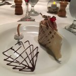 Photo of El Cristobal Restaurant