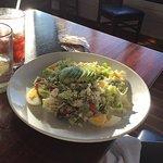 Foto de Rowayton Seafood Restaurant
