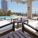 Foto de Crowne Plaza Asuncion Hotel