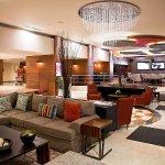 Photo of Tijuana Marriott Hotel