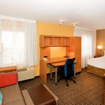 Photo of TownePlace Suites Seattle Southcenter