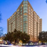 Photo of Residence Inn Sacramento Downtown at Capitol Park