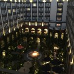 Foto de Four Seasons Hotel Mexico City