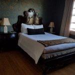 Photo de Hotel 1110