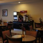 Photo de La Quinta Inn & Suites Lumberton
