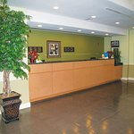 Photo de La Quinta Inn & Suites Austin - Cedar Park