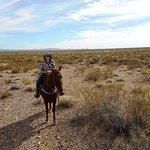 Photo de Stagecoach Trails Guest Ranch