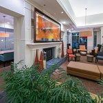 Photo of Hilton Garden Inn Tallahassee Central