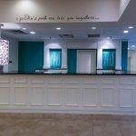 Photo de Hilton Garden Inn Tallahassee Central