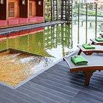 Ibis Styles Chiang Mai Foto