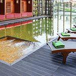 Billede af Ibis Styles Chiang Mai