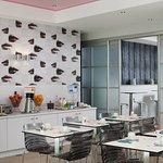 Photo de Ibis Styles Niort Centre Grand Hotel