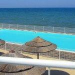 Photo de Baia Sangiorgio Hotel Resort