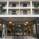 Palais Medina & Spa-billede