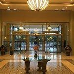 Palais Medina & Spa Φωτογραφία