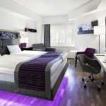 Photo of Ibis Styles Stockholm Jarva