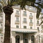 Foto de Royal Hotel Oran - MGallery Collection