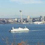 Photo de Seattle Wine Tours