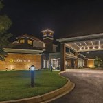 La Quinta Inn & Suites Oklahoma City Norman Foto