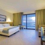 ภาพถ่ายของ Capovaticano Resort Thalasso&Spa - MGallery by Sofitel