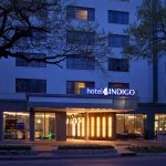 Hotel Indigo New Orleans Garden District resmi
