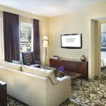 Photo de Cassa Hotel 45th Street New York