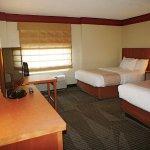 Foto La Quinta Inn & Suites Austin Airport