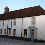 Photo of The Bear Hotel Hungerford