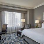 Photo de Loews New Orleans Hotel