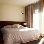 Photo de La Gree Des Landes Eco Hotel Spa Yves Rocher