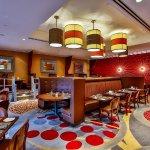 Doubletree Hotel Chicago / Alsip Foto