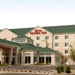 Photo of Hilton Garden Inn Casper