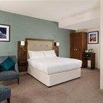 Photo of Doubletree by Hilton – London Islington