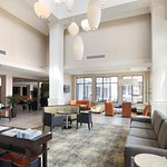 Photo of Hilton Garden Inn Reagan National Airport Hotel