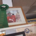 Award winning Bakery in Solvang