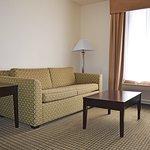 Foto de La Quinta Inn & Suites Moscow Pullman