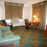 Foto de La Quinta Inn & Suites Round Rock North