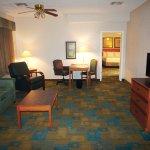 Photo de La Quinta Inn & Suites Round Rock North