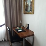 Photo of Armis Hotel