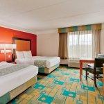 Photo de La Quinta Inn & Suites Jacksonville Butler Blvd