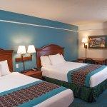 Foto de La Quinta Inn & Suites Rapid City