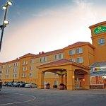 Foto van La Quinta Inn & Suites Rapid City