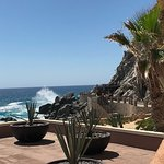 The Resort at Pedregal Foto