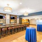 Photo of Crowne Plaza Boston-Newton Hotel
