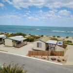 Sunset Beach Holiday Park Photo