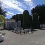 Photo de Cementerio Municipal