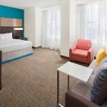 Residence Inn Atlanta Downtown Foto