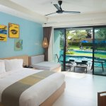 Photo of Holiday Inn Resort Krabi Ao Nang Beach